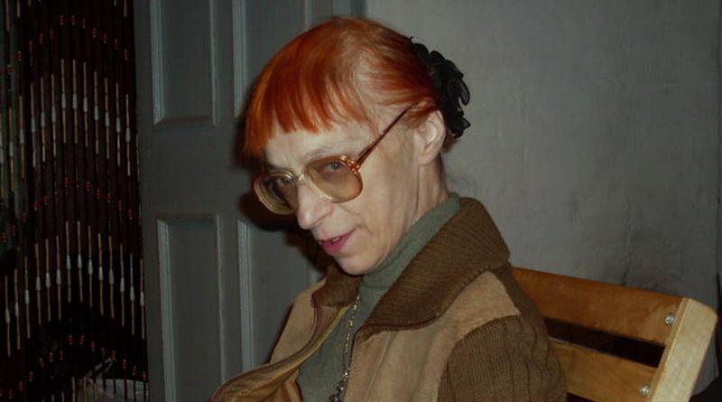 Татьяна Фаминская. Тем, кто...