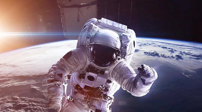 """О международной научной онлайн-конференции """"Крылатое человечество..."""""""